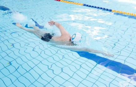 游泳池设计图,深圳市他拍档科技有限公司