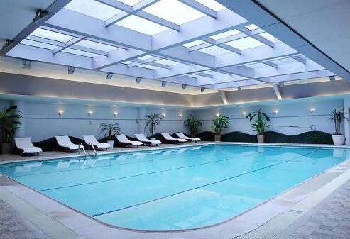 游泳池水净化处理的方法,深圳市他拍档科技有限公司