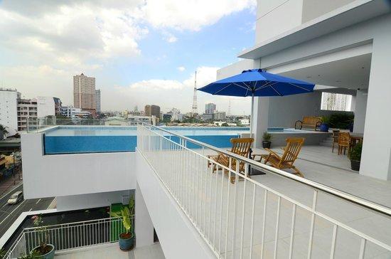 室内游泳池(系统构成要求、设计、功能要求及相关注意事项)